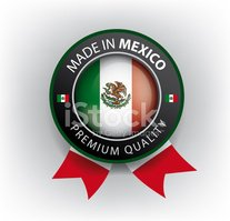 Mexico City,made in,Made In...