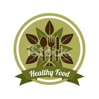 Healthy Eating,Restaurant,S...