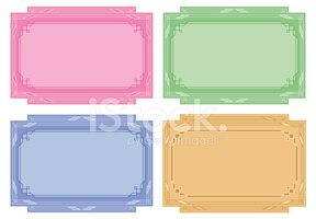 Luggage Tag,Backgrounds,Pat...