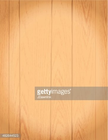 Wood - Material,Textured,Ve...