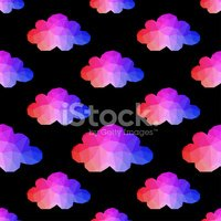 seamless pattern,Colors,Geo...