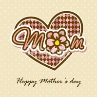 Mothers Day,Backgrounds,Dec...