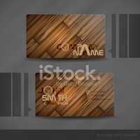 Design,template,Abstract,Ba...