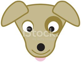 Dog,Animal,Ilustration,Pets...