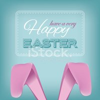 Easter,Happiness,Cheerful,G...