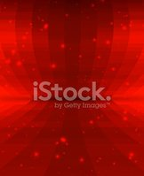 Abstract,Backgrounds,Elegan...
