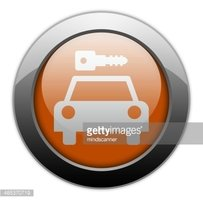 Symbol,Sign,Land Vehicle,Ho...