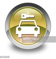 Symbol,Sign,Land Vehicle,Ve...