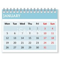 Calendar,Clip Art,weekdays,...