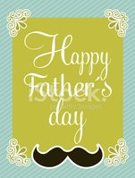 Father's Day,Happiness,Day,...
