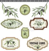 Tuscany,Label,Agriculture,S...