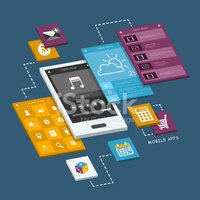 Application Software,Mobile...