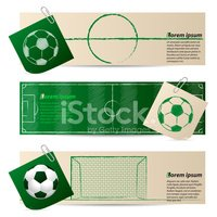 Soccer,Infographic,Football...