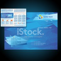 Brochure,Business,Abstract,...