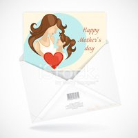 Heart Shape,Envelope,Mail,H...