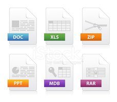 Xls,Table,format,Data,ppt,M...