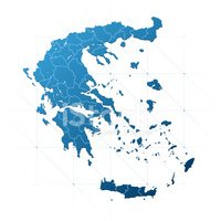 Map,Cartography,Greece,stat...