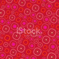 Pattern,Circle,Backgrounds,...