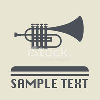 Orchestra,Vector,Music,Trom...