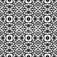 1920s Style,Pattern,Vector,...