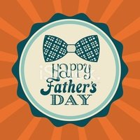 Father's Day,Pattern,Vector...