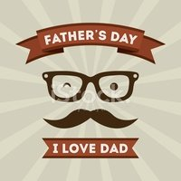 Father's Day,Father,Day,Eye...