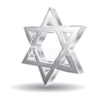 Star Of David,Praying,Israe...