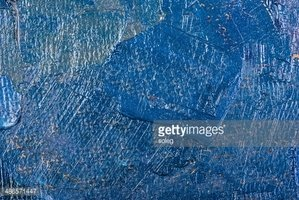 Painted Image,Close-up,Colo...