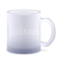 Coffee Cup,Glass - Material...