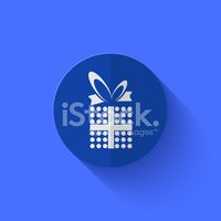 Single Object,Blue,Image,Ci...