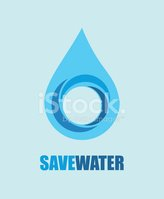Drinking Water,Drop,Symbol,...