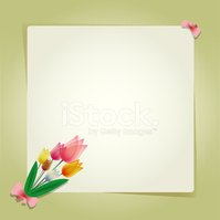 Decor,Tulip,Summer,Nature,L...