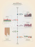 Direction,Data,Infographic,...