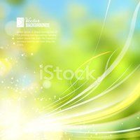 Abstract,Nature,Backgrounds...