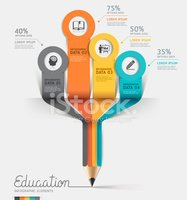 Education,Infographic,Unive...