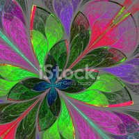 Color Image,Clip Art,Abstra...