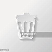 Image,Symbol,Sign,Can,Conne...