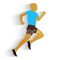 Action,Sprinting,Running,Me...