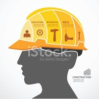 Infographic,Construction In...