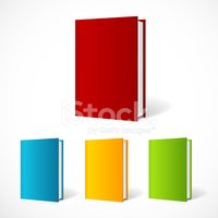 Book,Book Cover,Covering,Bl...