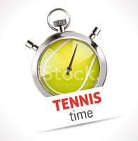 Tennis,Beginnings,Sport,Clo...