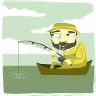 Fishing,Fisherman,Nautical ...