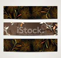 Pattern,Abstract,Backdrop,D...