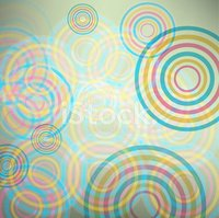 Circle,Vector,Pattern,Conce...