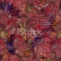 Backgrounds,Vector,Swirl,Do...