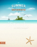 Sand,Beach,Backgrounds,Wate...