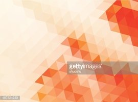 Brown,Pattern,Backgrounds,A...