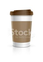 Disposable Cup,Coffee Cup,B...