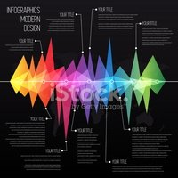 Infographic,Timeline,Vector...