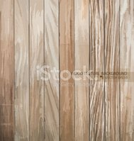 Backgrounds,Wood - Material...